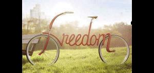 freedom - Scenic Cycle Tours - San Diego Bike Tours
