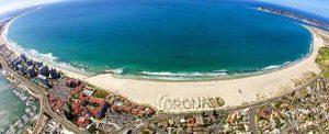 coronado - San Diego Scenic Cycle Tours