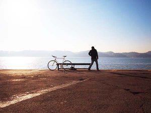 cycling changes brain - Scenic Cycle Tours - San Diego Bike Tours