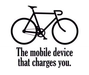bikes recharge you - Scenic Cycle Tours - San Diego Bike Tours