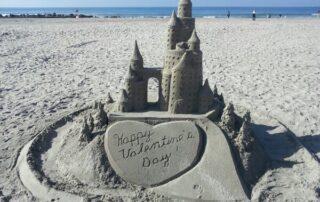 happy valentine's day - San Diego Scenic Cycle Tours