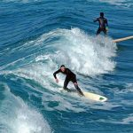 san diego surfers - San Diego Scenic Cycle Tours