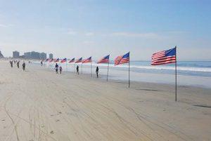 coronado beach in top 10 list - San Diego Scenic Cycle Tours