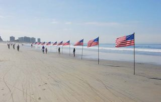 coronado beach in top 10 list - San Diego Scenic Cycle Tours