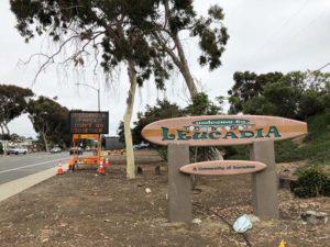 Leucadia Safe Riding - San Diego Scenic Cycle Tours