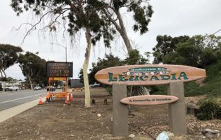 Leucadia Safe Riding - San Diego Scenic Cycle Tours