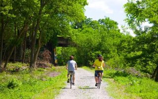 atlanta bike trail - San Diego Scenic Cycle Tours