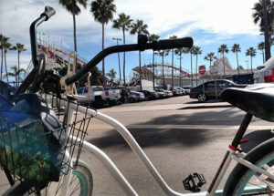 belmont park - San Diego Scenic Cycle Tours