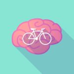 biking is good for your brain - San Diego Scenic Cycle Tours