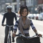 6 reasons to ride a bike - San Diego Scenic Cycle Tours