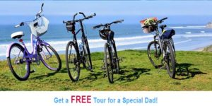 fathers day - San Diego Scenic Cycle Tours