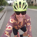 Richard Buss - San Diego Scenic Cycle Tours