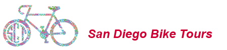 Scenic Cycle Tours – San Diego Bike Tours Logo