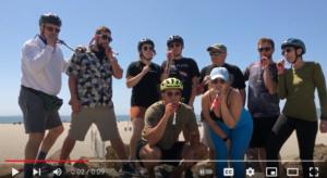 happy birthday sam - San Diego Scenic Cycle Tours