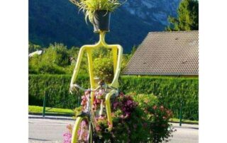 bike pot head - San Diego Scenic Cycle Tours